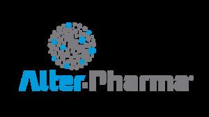 Alter-Pharma